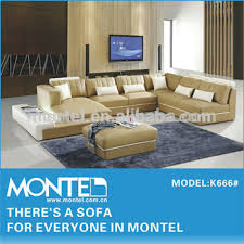 cheapest sofa set online buy sofa set online modern home center sofa buy modern home center