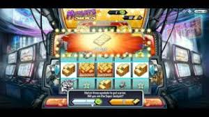 mutants genetic gladiators apk mutants genetic gladiators apk tutorials hack de oro en