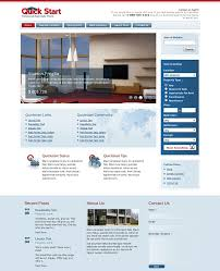 13 best the best property real estate wordpress themes images on