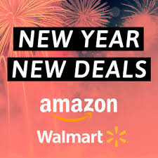 lowes amazon dot black friday new year brings new deals black friday 2017