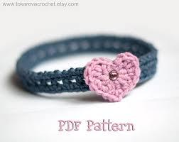 crochet baby headbands crochet pattern baby headband baby headband crochet pattern