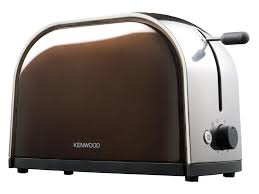 Modern Toasters Toaster Kenwood International Kitchen Appliances
