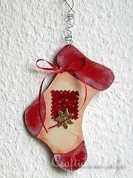 free craft patterns painting christmas images craft for