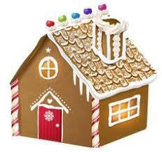 bonjour a toutes et tous christmas tubes gifs png pinterest