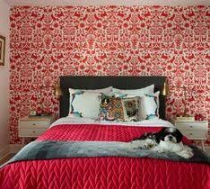 pin by mercim on decorate your home it is the place in which you