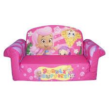 tinkerbell flip open sofa furniture cute flip open sofa for children furniture ideas