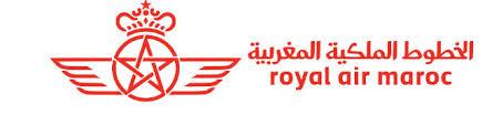 reserver siege air royal air maroc réservation de siège billet d avion