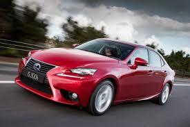 lexus is300h autoweek lexus is 300h 2013 u2013 idea di immagine auto