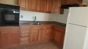 apartments for rent in hicksville ny flats to rent sulekha