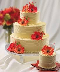 Specialty Cakes Specialty Cakes U2013 Rancho San Miguel Markets