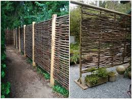 download garden privacy screen solidaria garden