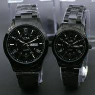 Jam Tangan Alba Pasangan jual jam tangan pasangan alba murah dan terlengkap