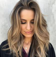 hair highlights and lowlights for older women best 25 highlights ideas on pinterest blond highlights blonde
