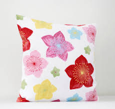 Pillow Designs by 19 Springtime Diy Pillow Decoration Designs Style Motivation