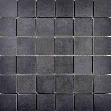 Badfliesen Ideen Mit Mosaik Gewinnend Mit Muster Mosaikfliesen Wei Gewinnend Bad Fliesen