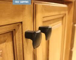 railroad spike cabinet pulls railroad spike cupboard handle dresser drawer pull cabinet knob