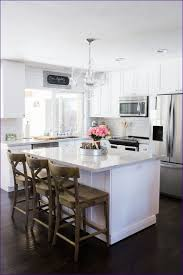buying a kitchen island kitchen room wonderful small mobile island narrow pertaining to