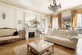 top why living room furnishings should be antique french origin