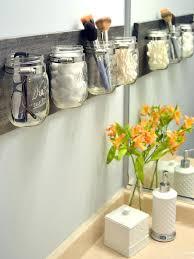 home decor stores edmonton decor for home home decor stores edmonton sintowin