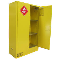 flammable liquid storage cabinet flammable liquid storage cabinet 250l dalton
