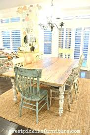 chairs to go with farmhouse table country farmhouse table and chairs country style kitchen table and