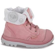 buy palladium boots nz wayne county library palladium boots zealand
