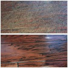 Hardwood Floors Houston Refinishing Hardwood Floors Houston Sandfree