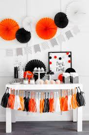 halloween party table ideas 445 best halloween ideas images on pinterest halloween ideas