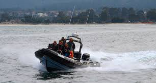 fast raft monterey ca top tips before you go with photos