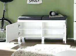 petit meuble de chambre petit meuble pour chambre ado morne sign radcor pro