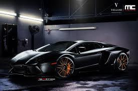 Lamborghini Aventador Dmc - dmc lamborghini aventador velano id 55684 u2013 buzzerg