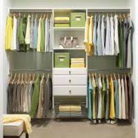 Fresh Diy Closet Organizers Canada Roselawnlutheran by Closet Ideas Martha Stewart Thesecretconsul Com