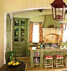 wholesale kitchen cabinet distributors inc perth amboy nj perth amboy furniture stores wholesale kitchen cabinet distributors