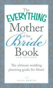 wedding planner guide the everything of the book the ultimate wedding