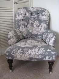 The Best Nursing Chair Https I Pinimg Com 736x F4 50 29 F450296c3ed075f