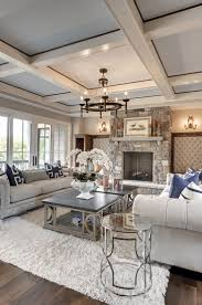 Living Room Design Examples Best 25 Beautiful Living Rooms Ideas On Pinterest Family Room