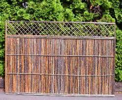 wood lattice wall wood lattice fence panels lowes best fencing ideas 10 vadecine info