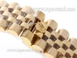 gold bracelet rolex images Rolex gmt master ii swiss eta 2836 movement 18k full gold with jpg