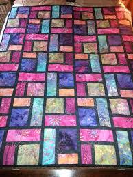 patchwork quilts patterns boltonphoenixtheatre