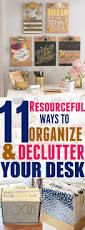 office office organization ideas 10 home office hacks to get you