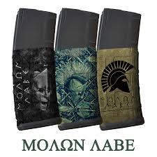 best black friday ak47 deals gunskins blog black friday through cyber monday sale