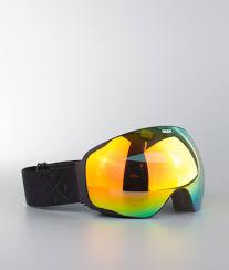 goggles motocross fox reviews online ridestore dope buy online here