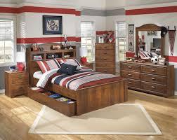 kids bedroom barchan
