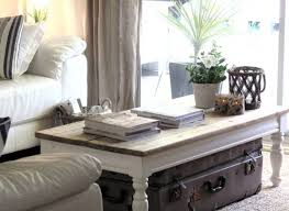 coffee table decorations different styles to adopt when decorating your coffee table