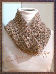broomstick lace infinity scarf broomstick lace infinity scarf my creations