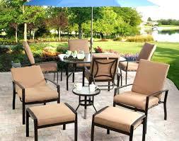 Costco Patio Furniture Sets Costco Patio Furniture Teak Patio Furniture Costco Outdoor