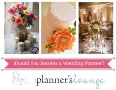 how to become a wedding coordinator how to become a top wedding coordinator best advice and tips on