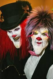 Heisenberg Halloween Costume Ghouls Evil Clowns Adam U0026 Eve Heisenberg Voodoo