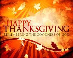 christian thanksgiving wallpaper image wallpapers hd