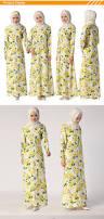 zakiyyah 1048 2016 new fashion design muslim maxi dress linen